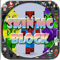 Top Skin Minecraft Pe All Vers icon