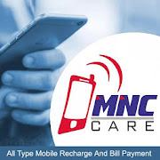 MNC Multi Recharge