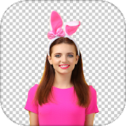Cut Fix : Background Eraser remover Photo Editor