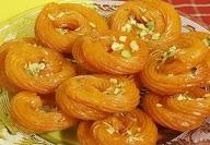 Hari Sweets photo 2