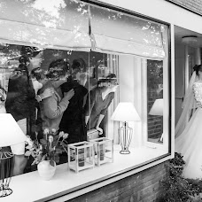 Wedding photographer Natalja van Ommeren (nataljavanommer). Photo of 24.01.2014