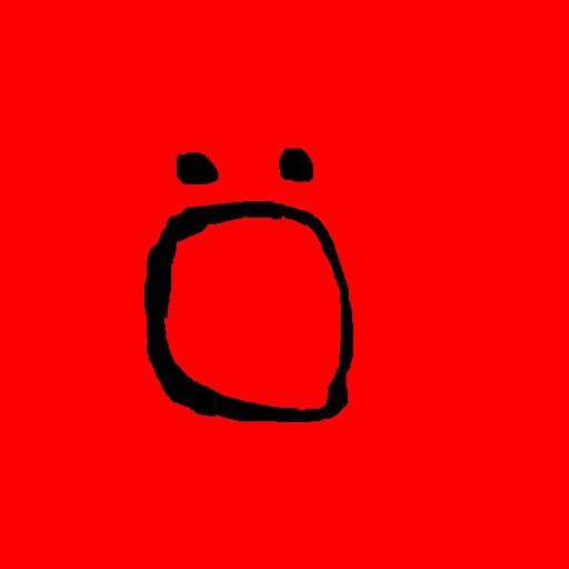 OesiSoft avatar image