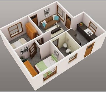 D House Plan   Android Apps on Google Play D House Plan  screenshot thumbnail D House Plan  screenshot thumbnail