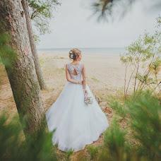 Wedding photographer Yana Semenova (Jany). Photo of 10.09.2015