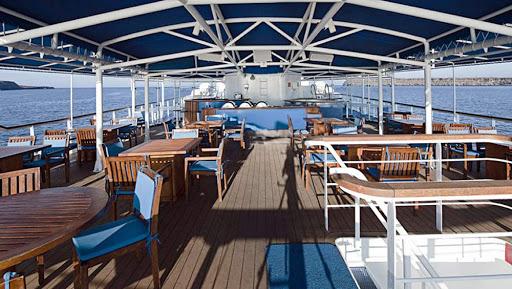 la-pinta-sun-deck.jpg - A look at the Sun Deck on La Pinta from Un-Cruise Adventures.