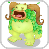 Livre My Singing Monsters Guia