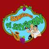 Single Shaggydog - Di Sayidan