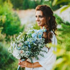 Wedding photographer Alena Baranova (Aloyna-chee). Photo of 06.03.2017