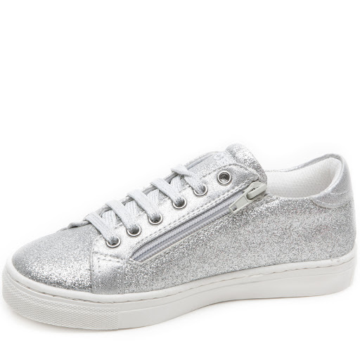 Thumbnail images of Step2wo Stellar - Glitter Trainer