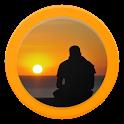 Reflexiones Y Pensamientos icon