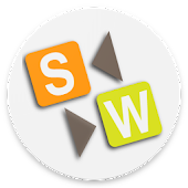 SlideWords
