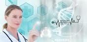 Medicare Treatment Aplicaciones (apk) descarga gratuita para Android/PC/Windows screenshot