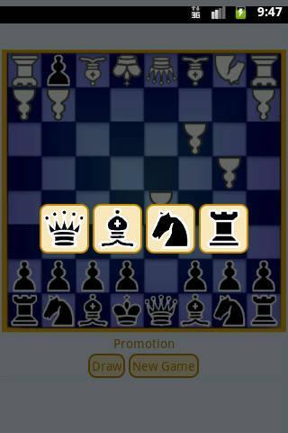 免費下載益智APP Beginners Chess app開箱文 APP開箱王
