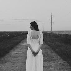 Wedding photographer Denis Medovarov (sladkoezka). Photo of 28.11.2017