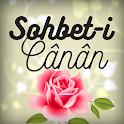 Sohbet-i Canan icon