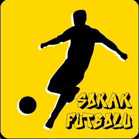 Sokak Futbolu 3D