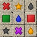 Belevele icon