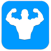 Bodybuilding Workout Trainer