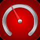 Speed Check Light (app)