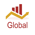 Global for Shares and Bonds icon