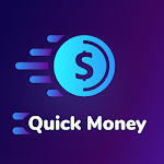Quick Money: Advance Payday Loans App icon