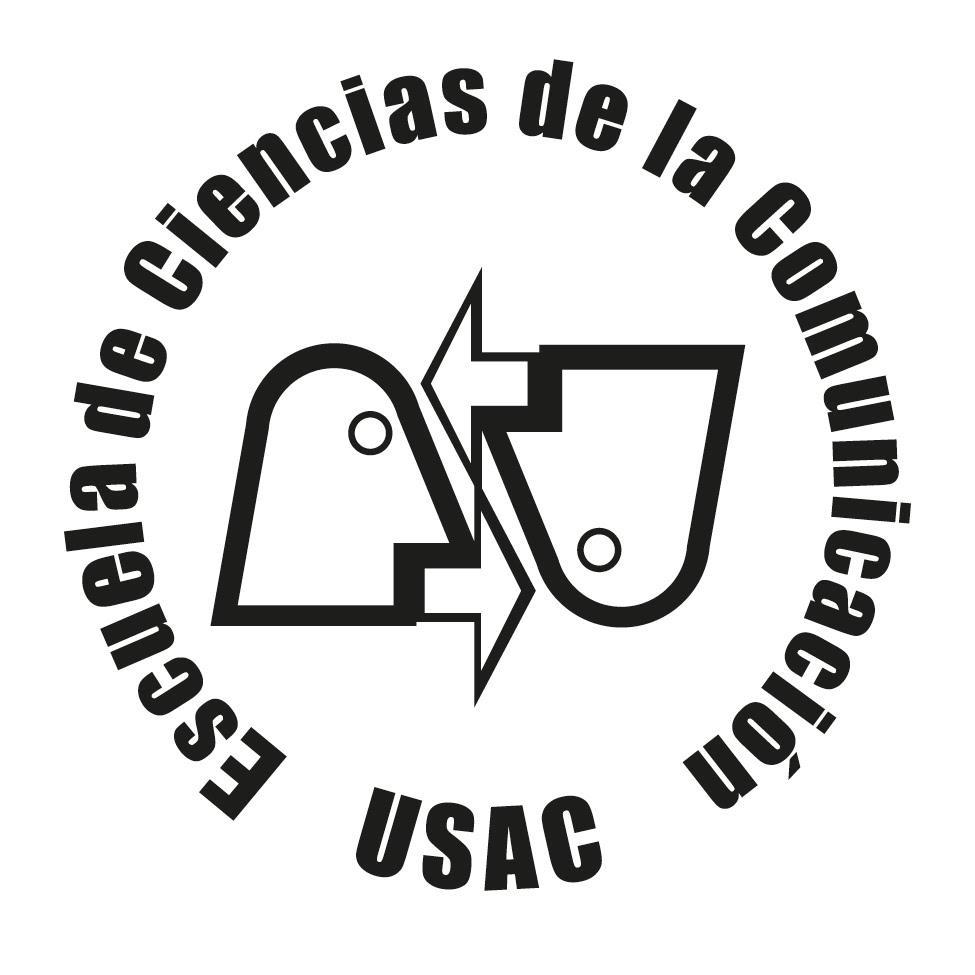 C:\Users\ALLAN\AppData\Local\Microsoft\Windows\INetCacheContent.Word\escudo ESCUELA-01.jpg
