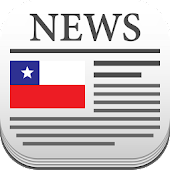 📰Chile News-Chilean News 24H