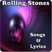 Rolling Stones All Music