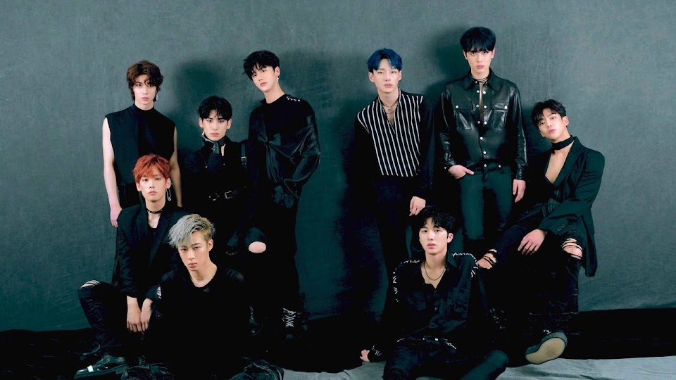 SF920Group20Photo20March202019
