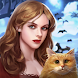 Vampire's Home: Match & Design - Androidアプリ