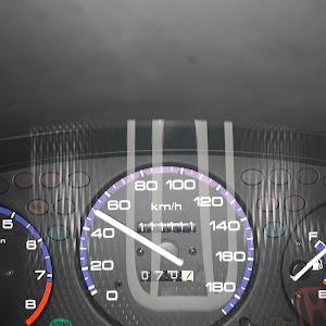 シビック EK3 vti5MTのカスタム事例画像 シビックさんの2020年07月30日13:18の投稿