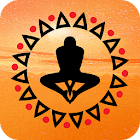 Yoga Vovchenko icon