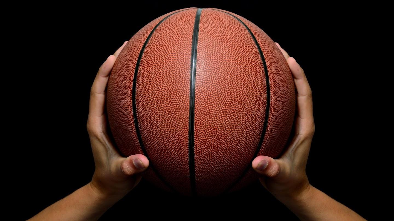 The Journey: Big Ten Basketball 2019