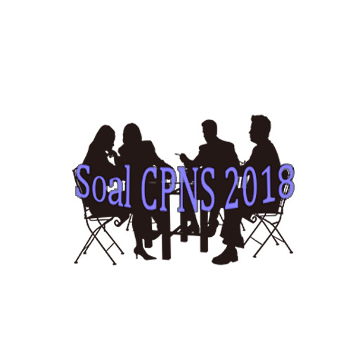 Soal CPNS Exam file APK for Gaming PC/PS3/PS4 Smart TV