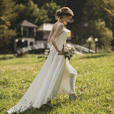 Wedding photographer Yuliya Sverdlova (YuliaSverdlova). Photo of 18.01.2016