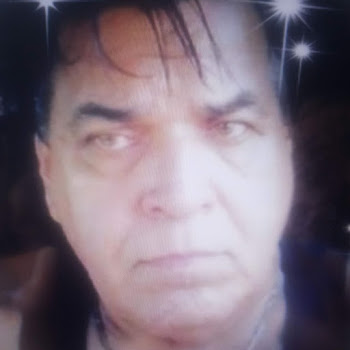 Foto de perfil de eduardomederos59