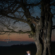 Wedding photographer Andrey Okhota (Fotoxota). Photo of 02.06.2015