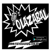 Radio Olazabal