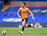 Liverpool plukt Diogo Jota weg bij Wolverhampton