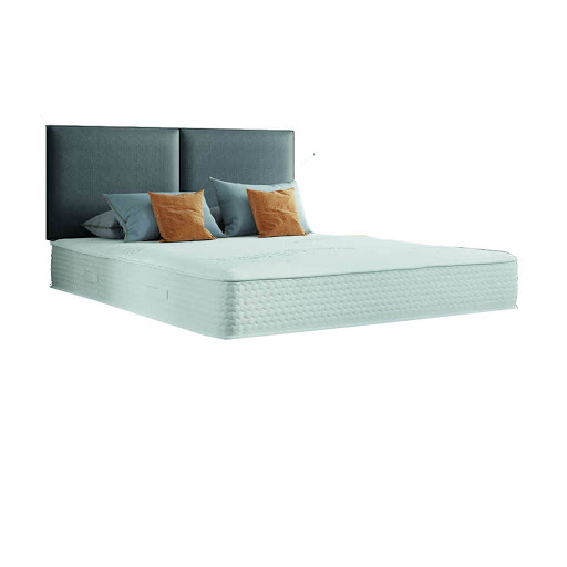 Myers Eaton Comfort 1000 Mattress