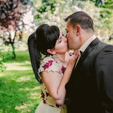 Wedding photographer Sorin Marin (sorinmarin). Photo of 24.07.2017