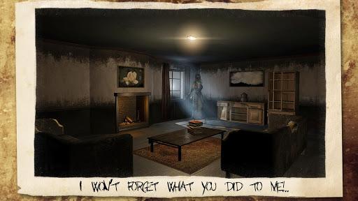 The Fear : Creepy Scream House 1.9.3 Screenshots 3
