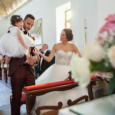 Wedding photographer Dionigi Soda (DionigiSoda). Photo of 31.08.2016