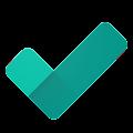 Google Surveys icon