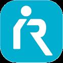 이룸 icon