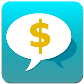 FChat (Finance Chat)