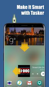 Popup Widget 3 Mod 4