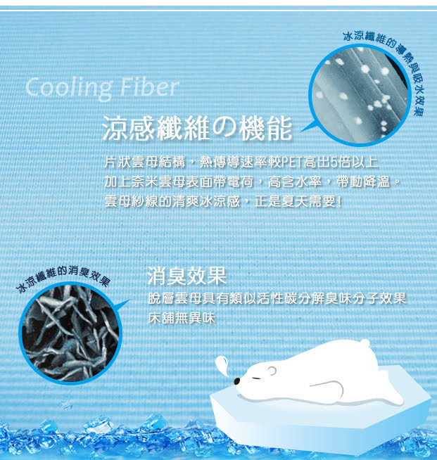 06涼感纖維