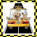 Meu Express Dogs icon