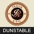 Irmak BBQ Dunstable
